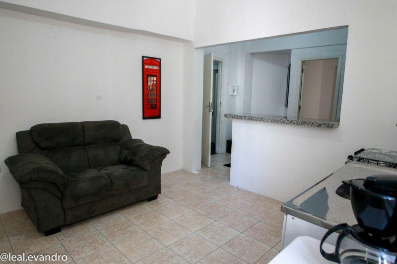Apto 1 quarto, 30 m²  no bairro CENTRO HISTORICO em PORTO ALEGRE/RS - Loja Imobiliária o seu portal de imóveis para alugar, aluguel e locação