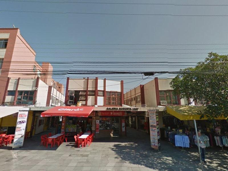 Loja, 30 m²  no bairro AZENHA em PORTO ALEGRE/RS - Loja Imobiliária o seu portal de imóveis para alugar, aluguel e locação