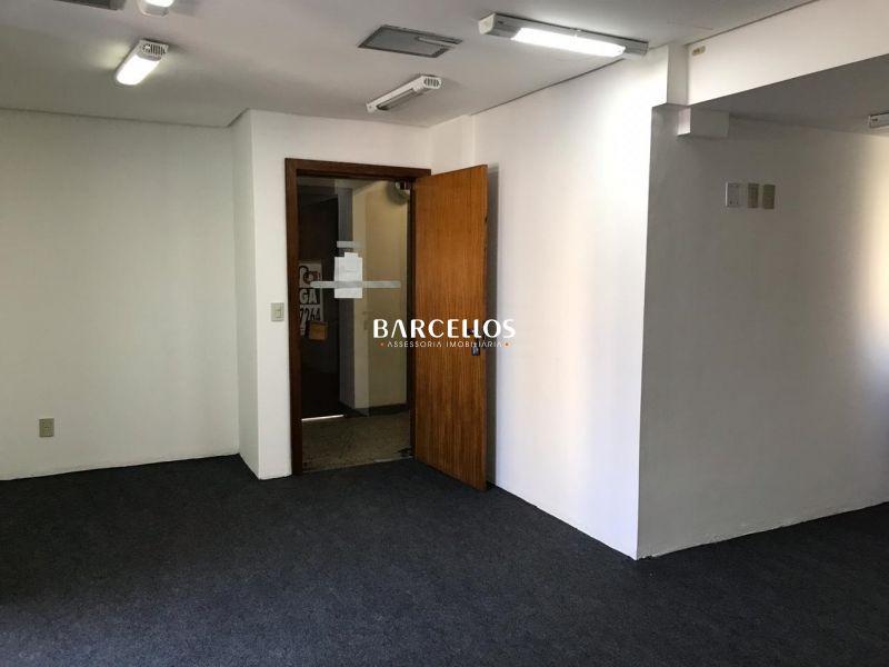 Conjunto, 50 m²  no bairro CENTRO em PORTO ALEGRE/RS - Loja Imobiliária o seu portal de imóveis para alugar, aluguel e locação