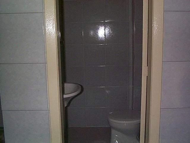 Box, 10 m²  no bairro CENTRO HISTORICO em PORTO ALEGRE/RS - Loja Imobiliária o seu portal de imóveis de locação