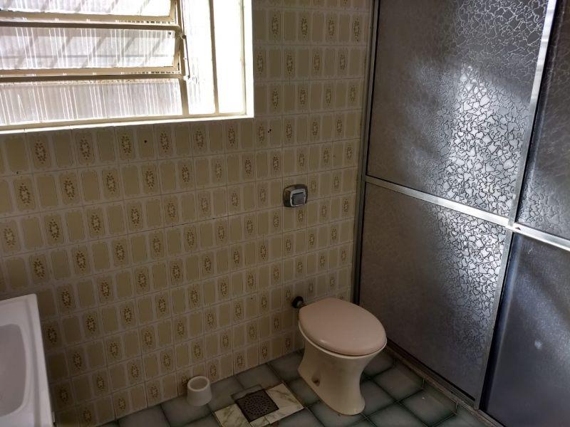Casa 4 quartos, 400 m²  no bairro CHACARA DAS PEDRAS em PORTO ALEGRE/RS - Loja Imobiliária o seu portal de imóveis de locação