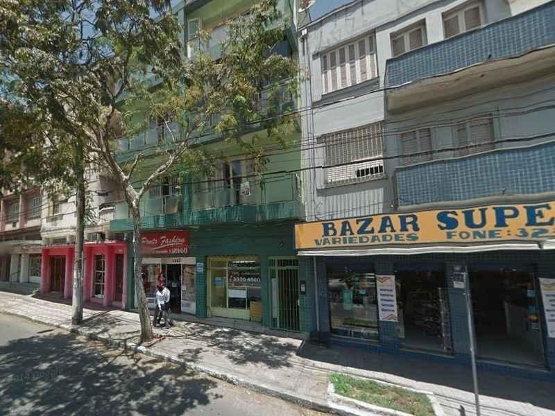 Loja, 40 m²  no bairro SANTA CECILIA em PORTO ALEGRE/RS - Loja Imobiliária o seu portal de imóveis para alugar, aluguel e locação
