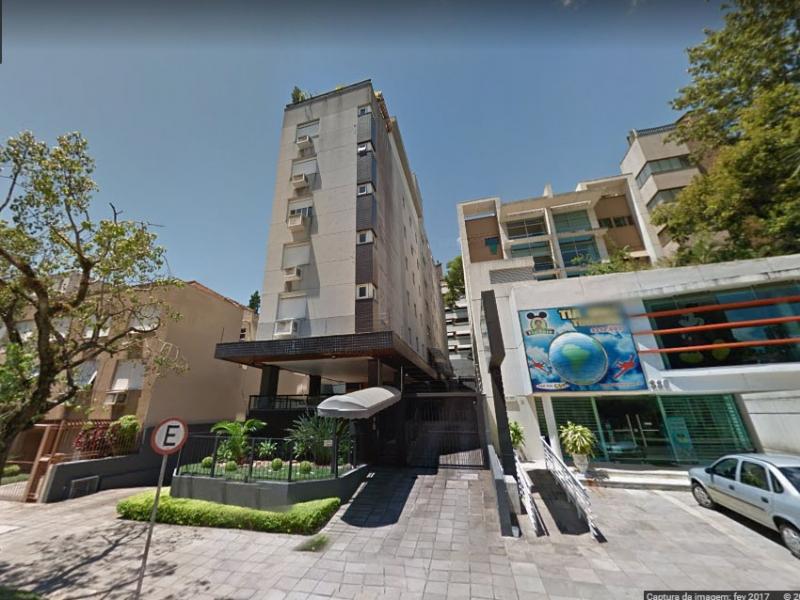 Apto 1 quarto, 45 m²  no bairro AUXILIADORA em PORTO ALEGRE/RS - Loja Imobiliária o seu portal de imóveis para alugar, aluguel e locação