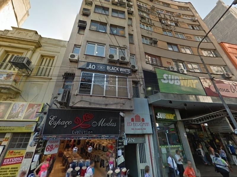 Sala, 45 m²  no bairro CENTRO HISTORICO em PORTO ALEGRE/RS - Loja Imobiliária o seu portal de imóveis para alugar, aluguel e locação