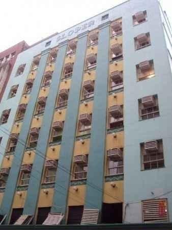 Sala, 38 m²  no bairro CENTRO em PORTO ALEGRE/RS - Loja Imobiliária o seu portal de imóveis para alugar, aluguel e locação