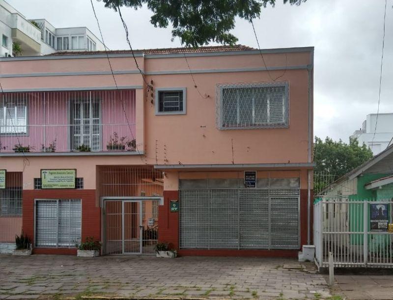 Loja, 128 m²  no bairro JARDIM BOTANICO em PORTO ALEGRE/RS - Loja Imobiliária o seu portal de imóveis para alugar, aluguel e locação