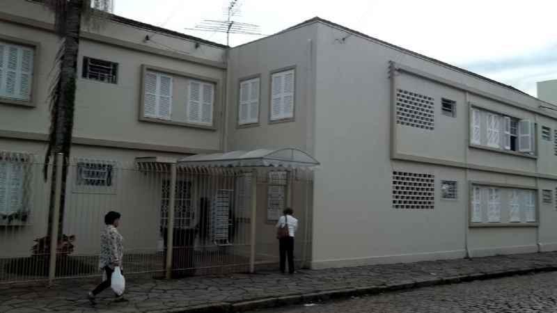Apto 1 quarto, 42 m²  no bairro BOA VISTA em PORTO ALEGRE/RS - Loja Imobiliária o seu portal de imóveis para alugar, aluguel e locação