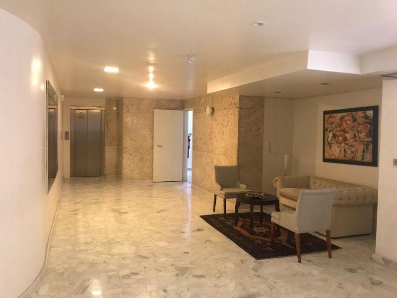 Apto 2 quartos, 150 m²  no bairro MOINHOS DE VENTO em PORTO ALEGRE/RS - Loja Imobiliária o seu portal de imóveis para alugar, aluguel e locação