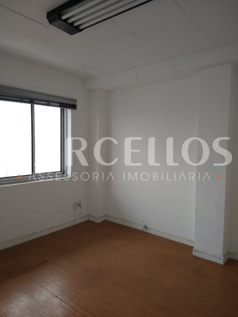 Conjunto, 45 m²  no bairro CENTRO em PORTO ALEGRE/RS - Loja Imobiliária o seu portal de imóveis para alugar, aluguel e locação
