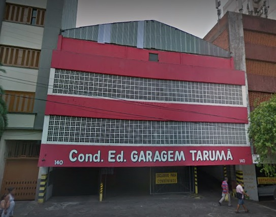 Box, 10 m²  no bairro INDEPENDENCIA em PORTO ALEGRE/RS - Loja Imobiliária o seu portal de imóveis de locação