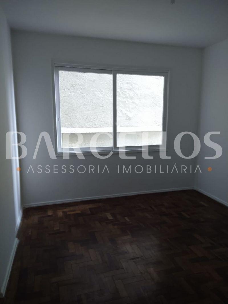 Apto 1 quarto, 54 m²  no bairro CENTRO em PORTO ALEGRE/RS - Loja Imobiliária o seu portal de imóveis para alugar, aluguel e locação