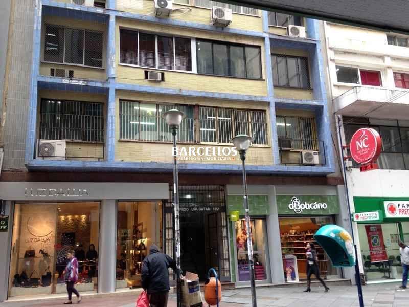 Conjunto, 30 m²  no bairro CENTRO em PORTO ALEGRE/RS - Loja Imobiliária o seu portal de imóveis de locação