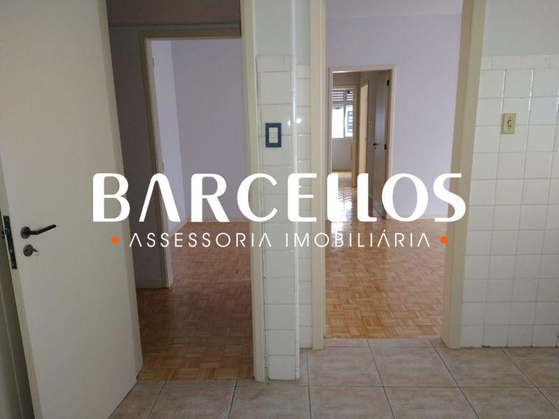 Apto 3 quartos, 110 m²  no bairro INDEPENDENCIA em PORTO ALEGRE/RS - Loja Imobiliária o seu portal de imóveis para alugar, aluguel e locação