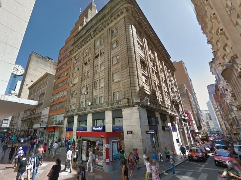 Conjunto, 35 m²  no bairro CENTRO em PORTO ALEGRE/RS - Loja Imobiliária o seu portal de imóveis para alugar, aluguel e locação