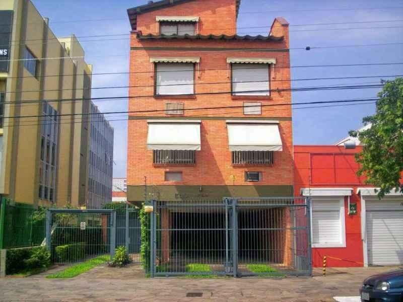 Apto, 35 m²  no bairro PRAIA DE BELAS em PORTO ALEGRE/RS - Loja Imobiliária o seu portal de imóveis de locação