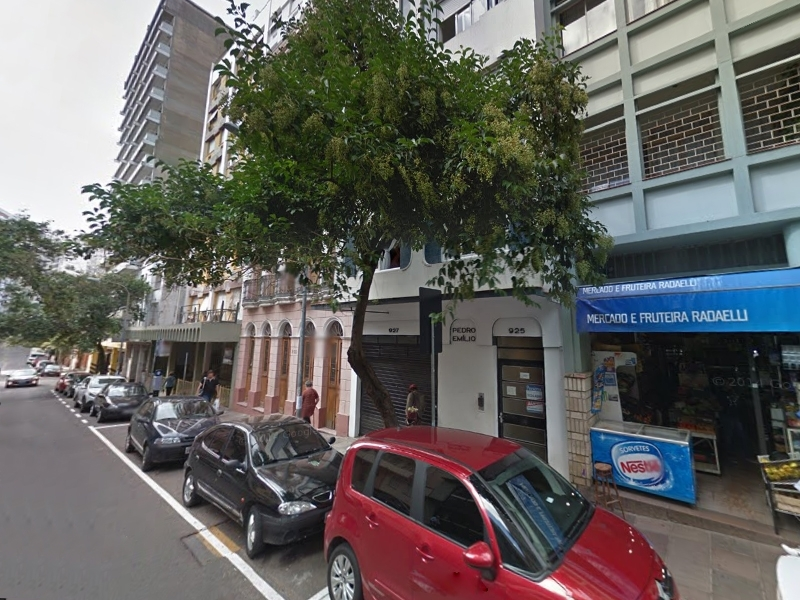 Apto 1 quarto, 35 m²  no bairro CENTRO em PORTO ALEGRE/RS - Loja Imobiliária o seu portal de imóveis para alugar, aluguel e locação