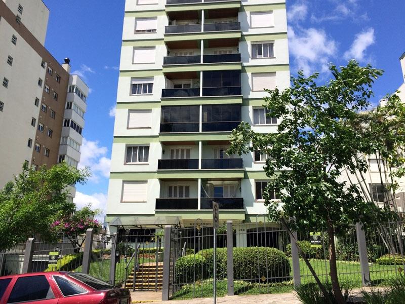 Apto 1 quarto, 48 m²  no bairro AUXILIADORA em PORTO ALEGRE/RS - Loja Imobiliária o seu portal de imóveis para alugar, aluguel e locação