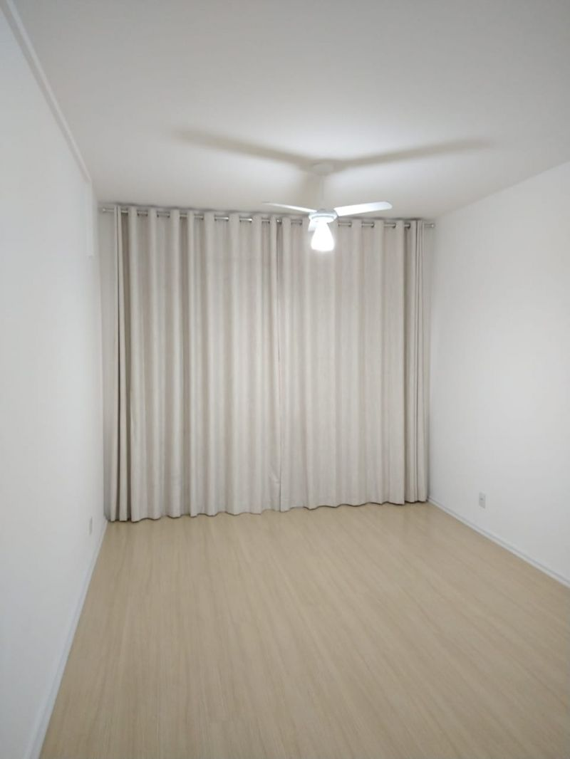 Apto 1 quarto, 65 m²  no bairro INDEPENDENCIA em PORTO ALEGRE/RS - Loja Imobiliária o seu portal de imóveis para alugar, aluguel e locação