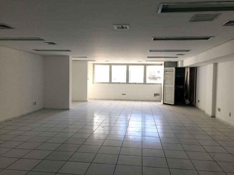 Sala, 100 m²  no bairro CENTRO em PORTO ALEGRE/RS - Loja Imobiliária o seu portal de imóveis para alugar, aluguel e locação