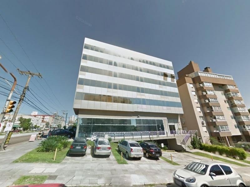 Conjunto, 60 m²  no bairro CHACARA DAS PEDRAS em PORTO ALEGRE/RS - Loja Imobiliária o seu portal de imóveis para alugar, aluguel e locação