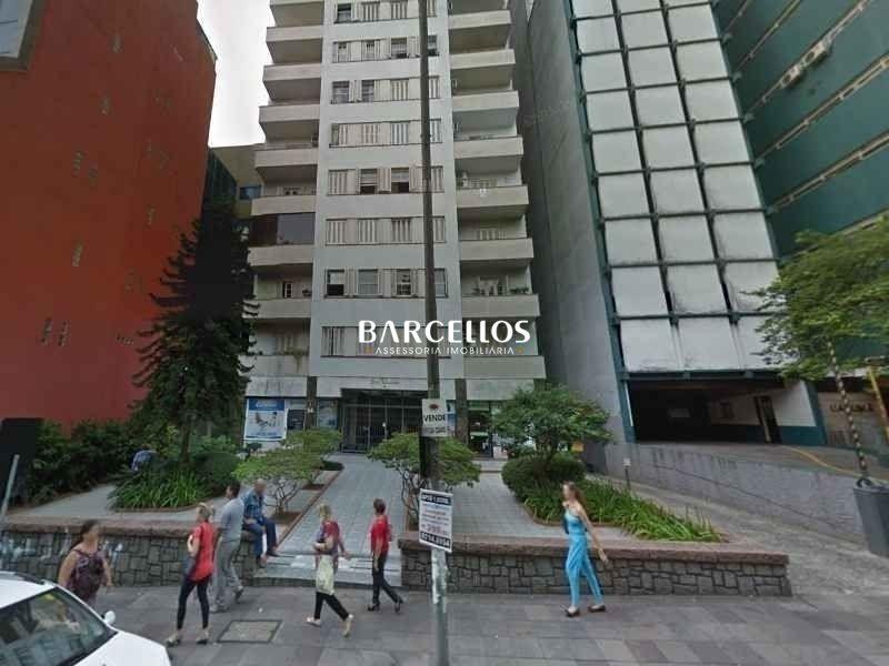 Apto 3 quartos, 150 m²  no bairro CENTRO em PORTO ALEGRE/RS - Loja Imobiliária o seu portal de imóveis para alugar, aluguel e locação