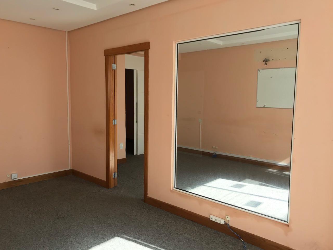 Conjunto, 45 m²  no bairro CENTRO HISTORICO em PORTO ALEGRE/RS - Loja Imobiliária o seu portal de imóveis para alugar, aluguel e locação