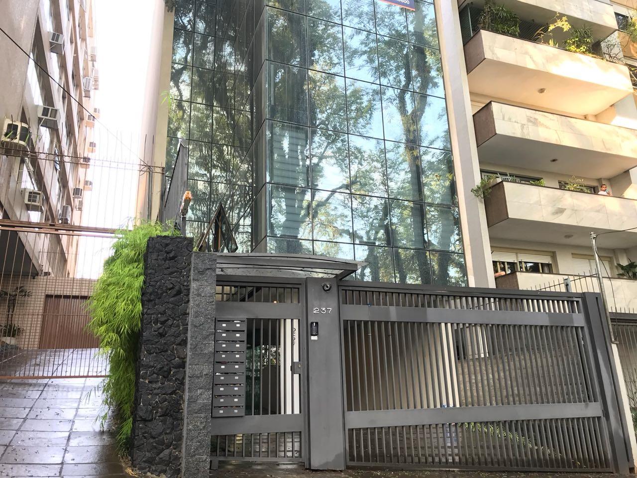 Sala, 65 m²  no bairro FLORESTA em PORTO ALEGRE/RS - Loja Imobiliária o seu portal de imóveis para alugar, aluguel e locação