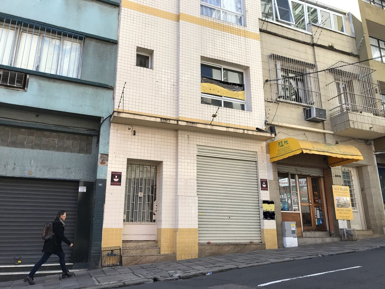 Loja, 140 m²  no bairro CENTRO HISTORICO em PORTO ALEGRE/RS - Loja Imobiliária o seu portal de imóveis para alugar, aluguel e locação