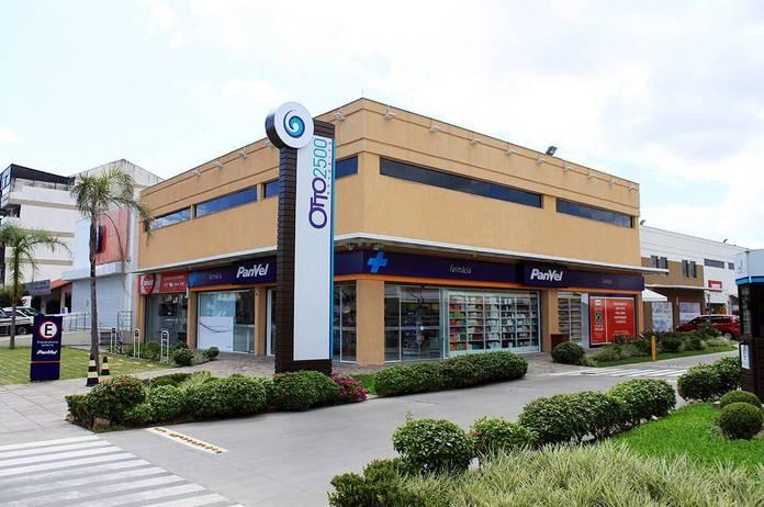 Loja, 133 m²  no bairro CAVALHADA em PORTO ALEGRE/RS - Loja Imobiliária o seu portal de imóveis para alugar, aluguel e locação