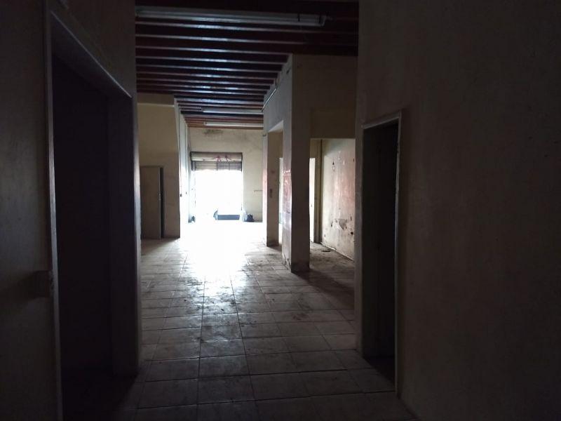 Pr�dio, 338 m²  no bairro SAO GERALDO em PORTO ALEGRE/RS - Loja Imobiliária o seu portal de imóveis de locação