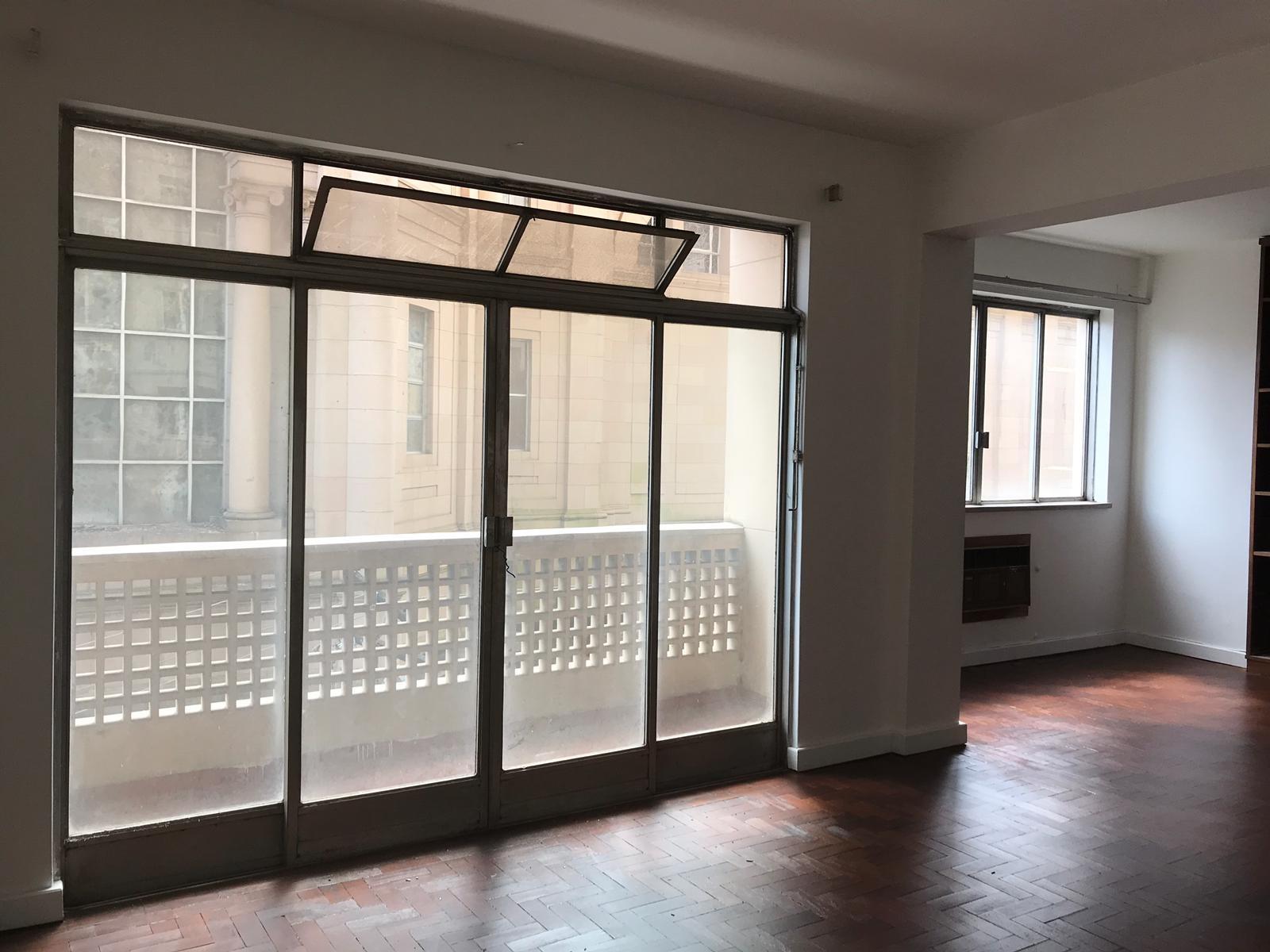 Apto 3 quartos, 140 m²  no bairro CENTRO HISTORICO em PORTO ALEGRE/RS - Loja Imobiliária o seu portal de imóveis para alugar, aluguel e locação