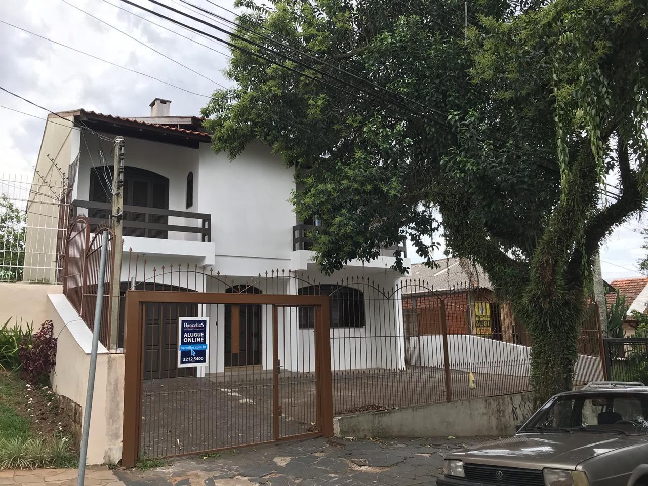 Casa, 380 m²  no bairro JARDIM IPIRANGA em PORTO ALEGRE/RS - Loja Imobiliária o seu portal de imóveis para alugar, aluguel e locação