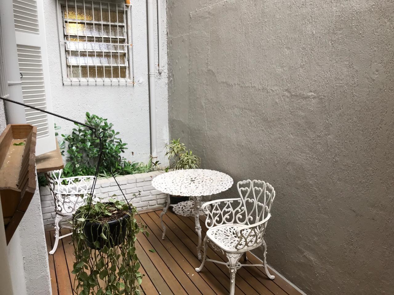 Apto 1 quarto, 50 m²  no bairro CIDADE BAIXA em PORTO ALEGRE/RS - Loja Imobiliária o seu portal de imóveis de locação