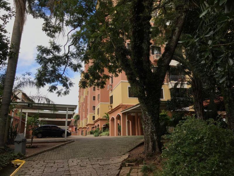 Apto 3 quartos, 75 m²  no bairro GLORIA em PORTO ALEGRE/RS - Loja Imobiliária o seu portal de imóveis de locação