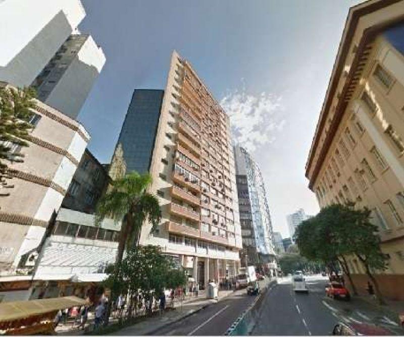 Sala, 54 m²  no bairro CENTRO HISTORICO em PORTO ALEGRE/RS - Loja Imobiliária o seu portal de imóveis para alugar, aluguel e locação