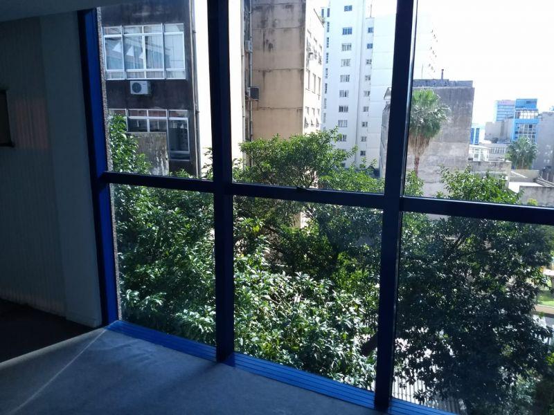 Conjunto, 50 m²  no bairro CENTRO HISTORICO em PORTO ALEGRE/RS - Loja Imobiliária o seu portal de imóveis para alugar, aluguel e locação