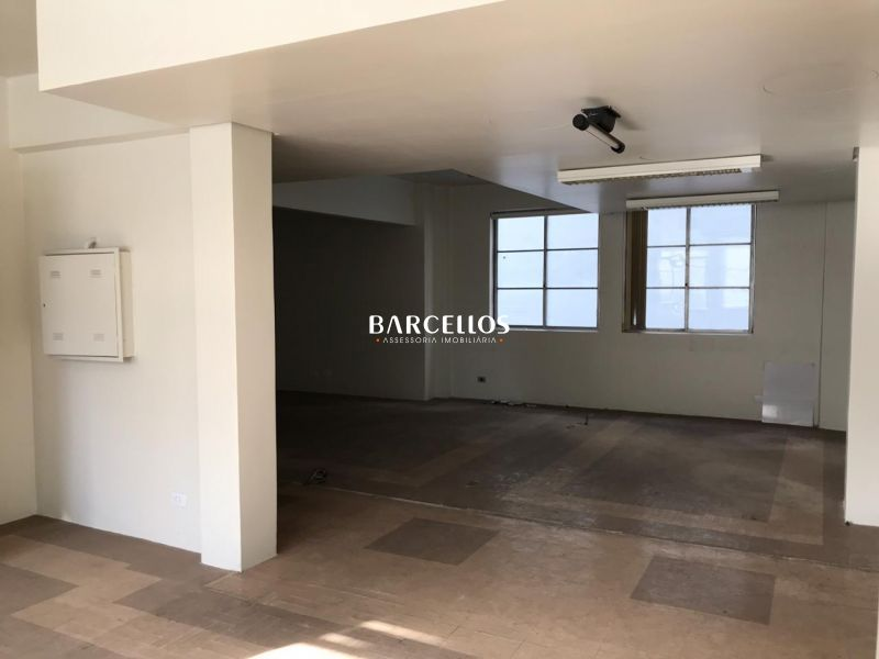 Conjunto, 205 m²  no bairro CENTRO HISTORICO em PORTO ALEGRE/RS - Loja Imobiliária o seu portal de imóveis de locação