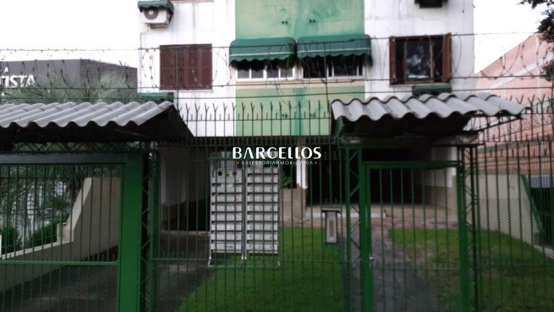 Apto 1 quarto, 30 m²  no bairro SARANDI em PORTO ALEGRE/RS - Loja Imobiliária o seu portal de imóveis para alugar, aluguel e locação