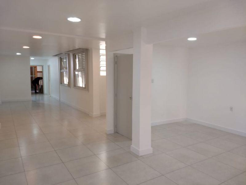 Sala, 100 m²  no bairro CENTRO HISTORICO em PORTO ALEGRE/RS - Loja Imobiliária o seu portal de imóveis para alugar, aluguel e locação