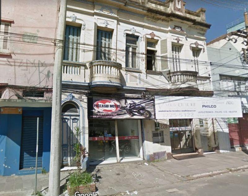 Loja, 150 m²  no bairro FLORESTA em PORTO ALEGRE/RS - Loja Imobiliária o seu portal de imóveis para alugar, aluguel e locação