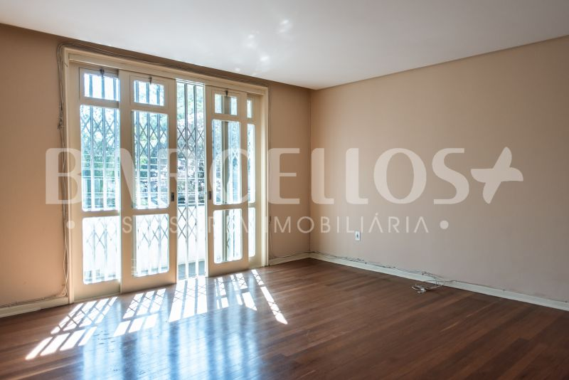 Apto 3 quartos, 140 m²  no bairro RIO BRANCO em PORTO ALEGRE/RS - Loja Imobiliária o seu portal de imóveis para alugar, aluguel e locação