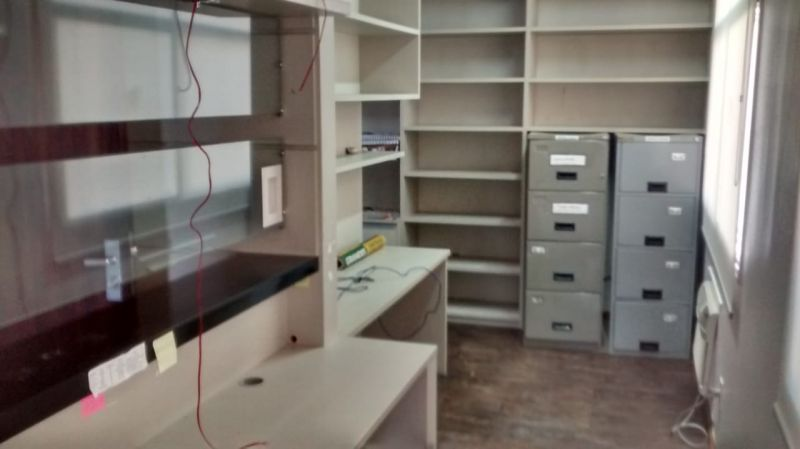Sala, 77 m²  no bairro CENTRO HISTORICO em PORTO ALEGRE/RS - Loja Imobiliária o seu portal de imóveis para alugar, aluguel e locação