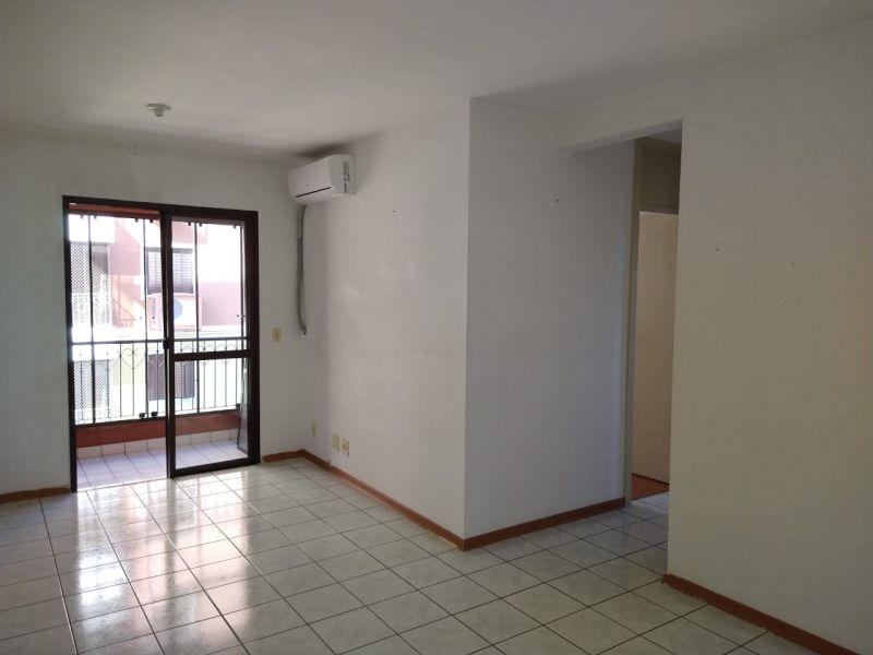 Apto 3 quartos, 80 m²  no bairro TERESOPOLIS em PORTO ALEGRE/RS - Loja Imobiliária o seu portal de imóveis para alugar, aluguel e locação