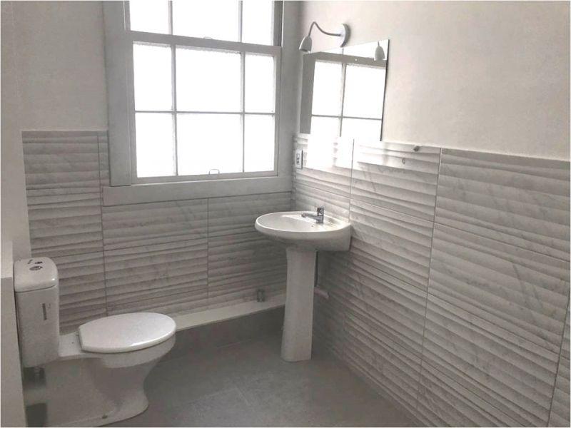Apto, 100 m²  no bairro CENTRO HISTORICO em PORTO ALEGRE/RS - Loja Imobiliária o seu portal de imóveis para alugar, aluguel e locação