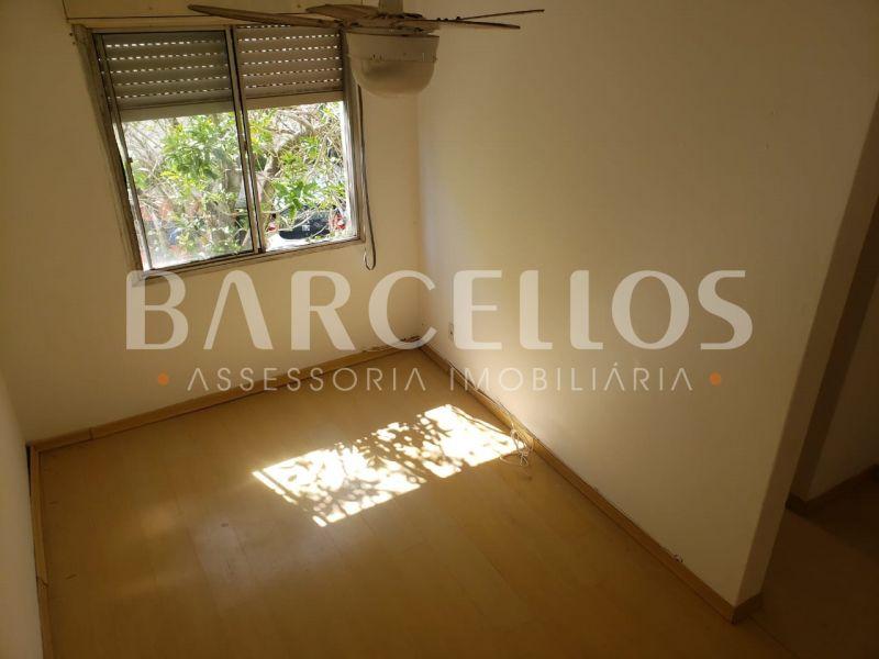 Apto 2 quartos, 55 m²  no bairro VILA NOVA em PORTO ALEGRE/RS - Loja Imobiliária o seu portal de imóveis para alugar, aluguel e locação