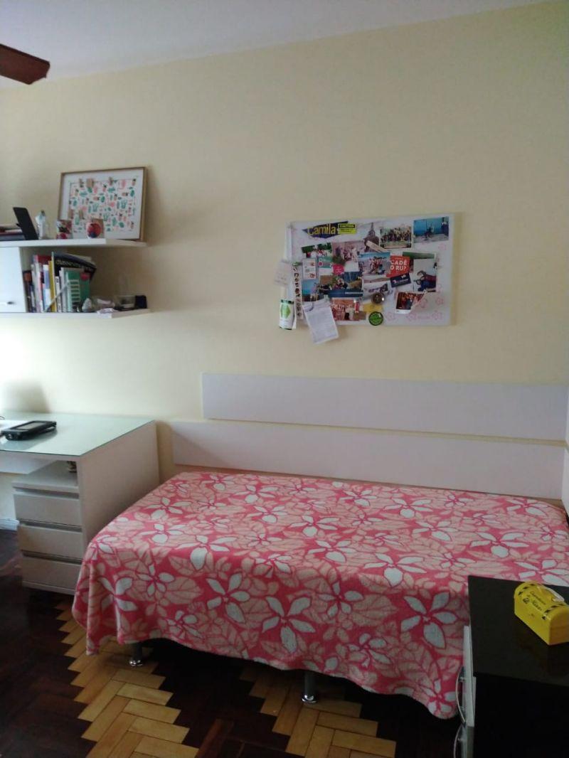 Apto 1 quarto, 50 m²  no bairro FLORESTA em PORTO ALEGRE/RS - Loja Imobiliária o seu portal de imóveis para alugar, aluguel e locação