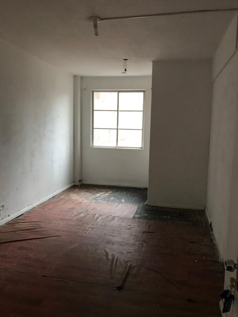 Sala, 25 m²  no bairro CENTRO HISTORICO em PORTO ALEGRE/RS - Loja Imobiliária o seu portal de imóveis para alugar, aluguel e locação
