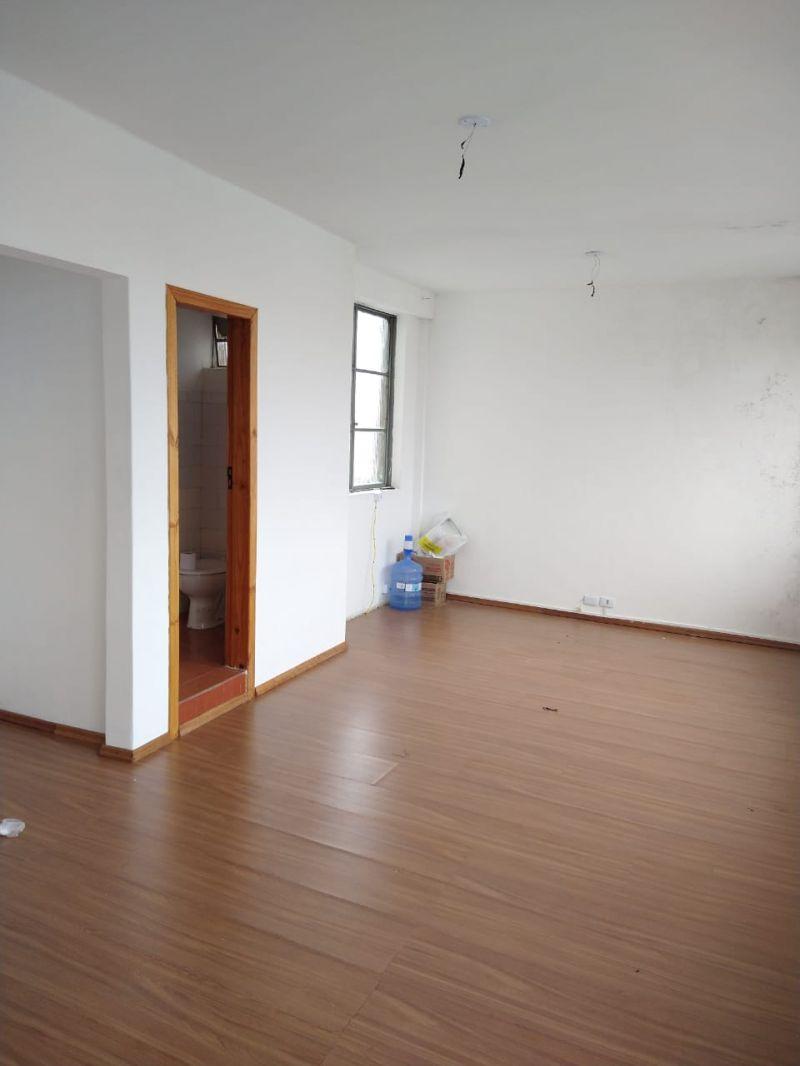 Sala, 30 m²  no bairro CENTRO HISTORICO em PORTO ALEGRE/RS - Loja Imobiliária o seu portal de imóveis para alugar, aluguel e locação