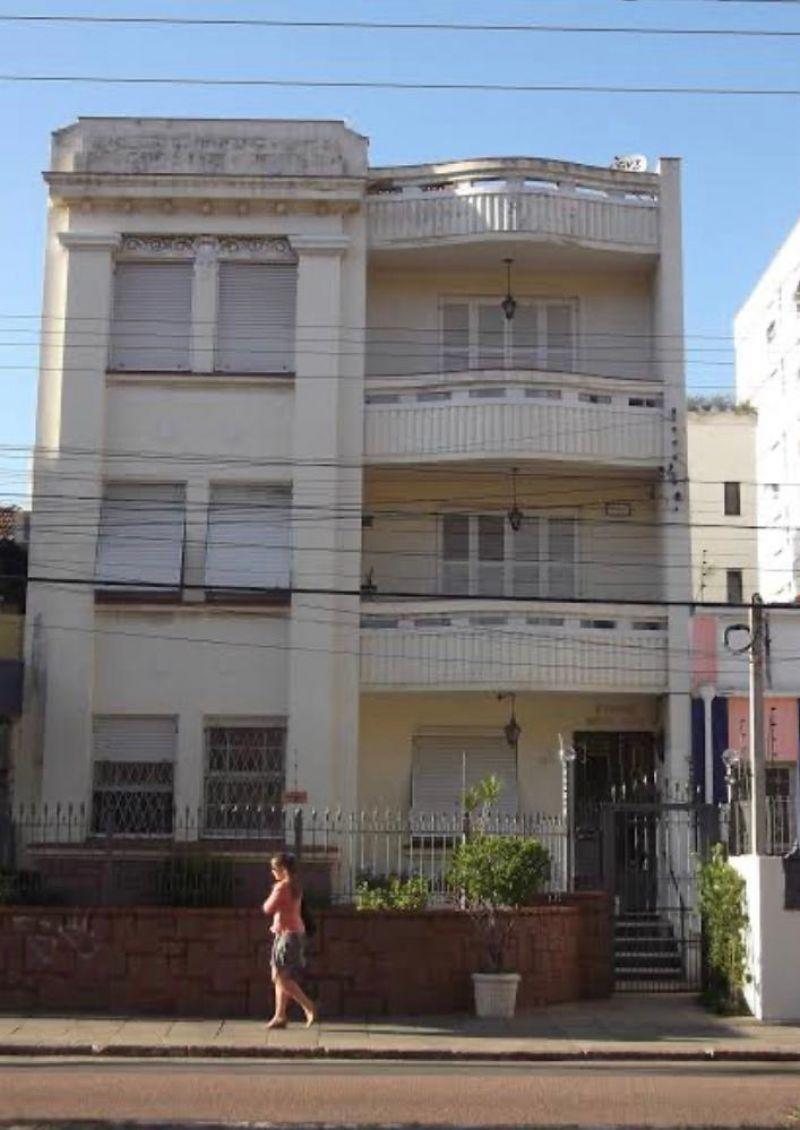 Apto 4 quartos no bairro SANTANA em PORTO ALEGRE/RS - Loja Imobiliária o seu portal de imóveis para alugar, aluguel e locação