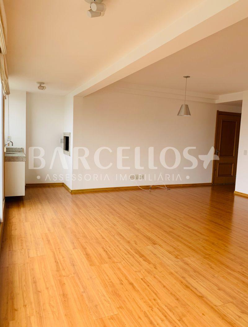 Apto 3 quartos, 121 m²  no bairro JARDIM EUROPA em PORTO ALEGRE/RS - Loja Imobiliária o seu portal de imóveis para alugar, aluguel e locação